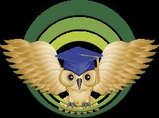 Логотип компании Азбука Права