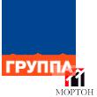 ГК ПИК (Мортон)